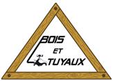 Bois et Tuyaux